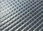 welded-mesh-panel